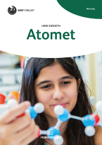 Lesedilla: Atomet, bokmål (9788211023131)