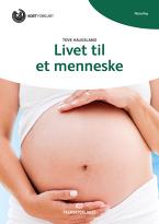 Lesedilla: Livet til et menneske, bokmål (9788211023131)