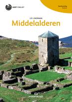 Lesedilla: Middelalderen, bokmål (9788211023131)
