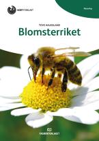 Lesedilla: Planteriket, bokmål (9788211023131)