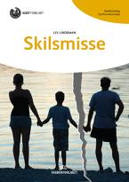 Lesedilla: Skilsmisse, bokmål (9788211023131)