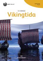 Lesedilla: Vikingtida, nynorsk (9788211023148)