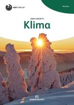 Lesedilla: Klima, nynorsk (9788211023148)