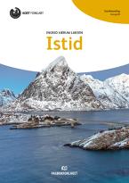 Lesedilla: Istid, nynorsk (9788211023148)