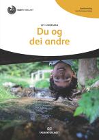 Lesedilla: Du og dei andre, nynorsk (9788211023148)