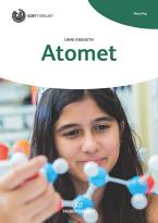 Lesedilla: Atomet, nynorsk (9788211023148)